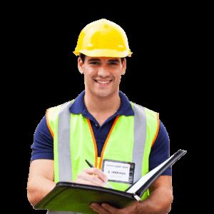 Сюрвейерские услуги, инспекции грузов