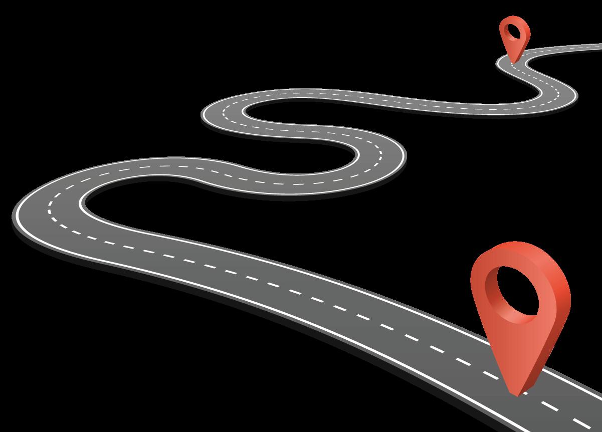 Выбор оптимального маршрута, его оптимизация