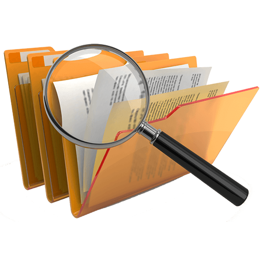 Проверка кодов товаров по ТН ВЭД и их подбор