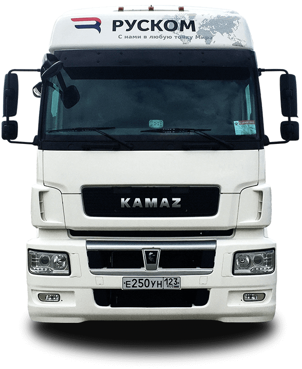 truck_img